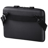 сумка для ноутбука Hama Nice Life Notebook Bag 15.6, черная