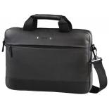 сумка для ноутбука Hama Ultra Style 15.6, черная