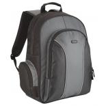рюкзак городской Targus CityGear TSB023EU 16, черный/серый