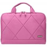 сумка для ноутбука Asus Aglaia Carry Sleeve, розовая