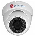 IP-камера ActiveCam AC-D8123ZIR3