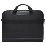 сумка для ноутбука Asus Nereus Carry Bag 16, черная