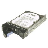жесткий диск HDD Lenovo IBM 00NA626 300Gb, 2.5, 15000 rpm, SAS