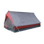 палатка туристическая Green Glade Minidome (трекинговая)