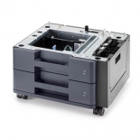 аксессуар к принтеру Kyocera PF-5130 (1203PZ8NL0)