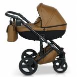 коляска Verdi Mirage Eco Premium (3 в 1) 07
