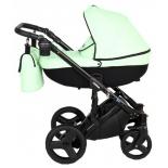 коляска Verdi Mirage Eco Premium (3 в 1) 09