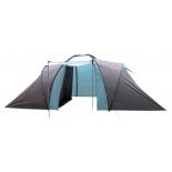 палатка туристическая Green Glade Konda 6 (трекинговая)