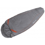 спальный мешок High Peak Krypton 1500M (кокон)