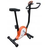 велотренажер DFC M8005 (ременная система)