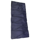 спальный мешок Green Glade Egeria (одеяло)