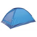 палатка туристическая Green Glade Duodome (трекинговая)