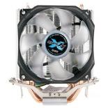 кулер компьютерный Zalman CNPS7X LED+ (Socket all)