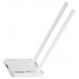 адаптер Wi-Fi Totolink A2000UA (802.11a/b/g/n/ac)