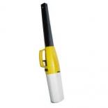 аксессуар для готовки IRIT IR-9058 (зажигалка газовая)