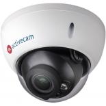 IP-камера ActiveCam AC-D3123WDZIR3