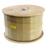 кабель (шнур) 5 Bites FTP 5e 305м PVC (FS5505-305CE-M)