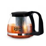 чайник заварочный Lara LR06-07 (0,7 л)