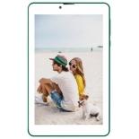 планшет Irbis TZ753 1/16Gb, зеленый