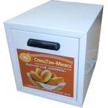 мини-печь, ростер Изюминка 06/220, белая