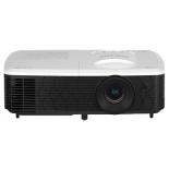 мультимедиа-проектор Ricoh PJ S2440 (портативный)