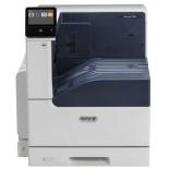 принтер лазерный цветной Xerox VersaLink C7000N