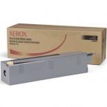 фотобарабан Xerox 013R00636, 013R00622