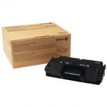 картридж для принтера Xerox 003R99628, черный