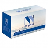 картридж для принтера NV Print Xerox 106R03623, черный