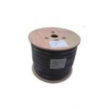 кабель (шнур) Power Cube PC-FPC-5051E-SO-OUTR, 305м