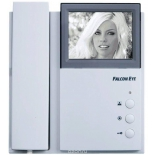 видеодомофон Falcon Eye  Комплект FE-4HP2/ AVP-506/ FE-2369 (Энтер)