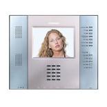 видеодомофон Commax CAV-501, 5
