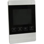 видеодомофон Orient VDM-406S, 4
