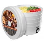 сушилка для овощей и фруктов Centek CT-1660, 520 Вт