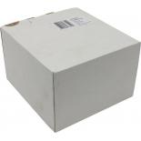 фотобумага Lomond 0102082 глянцевая односторонняя, 10x15, 230 г м2, 5 пачек по 100 листов