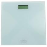 Напольные весы Tefal PP1061, белые