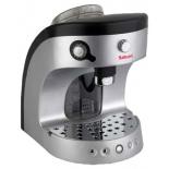 кофеварка Saturn ST-CM 7085, серебристая