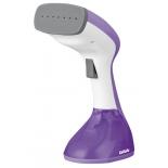 Пароочиститель-отпариватель BBK EGS 1202, фиолетовый