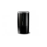 кофемолка Magnit RMG-2611, 180 Вт