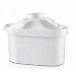 фильтр для воды Brita Maxtra Жёсткость Эксперт (1 фильтр)
