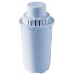 фильтр для воды Аквафор В100-5, сменный (уп-ка 40 шт)