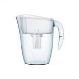 фильтр для воды Аквафор Реал, белый