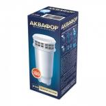 фильтр для воды Аквафор А100 (24 шт), белый