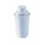 фильтр для воды Аквафор В100-6 (кассета)