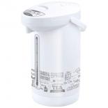 Термопот Energy TP-601N, белый