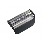 аксессуар для электробритвы Сетка Braun Series 3 30B