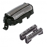 аксессуар для электробритвы Сетка и режущий блок Panasonic WES9013Y1361