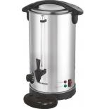 Кофемашина Willmark WCM-1622 (кофемейкер)
