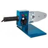 аппарат для сварки труб Bort BRS-1000 (раструбная сварка)