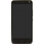 смартфон BQ Aquaris V 5.2